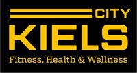KIELS-City-Logo