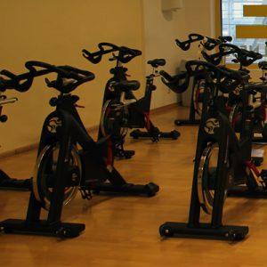 cycling-räder_1