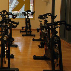 cycling-räder_3