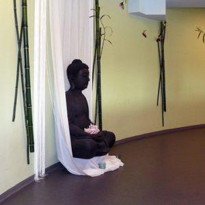 yoga-raum_1
