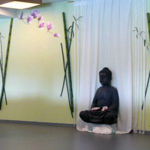 yoga-raum_3